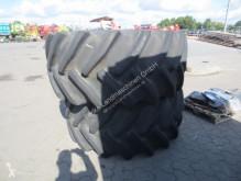 Pneus Goodyear 2 Räder 800/65 R32