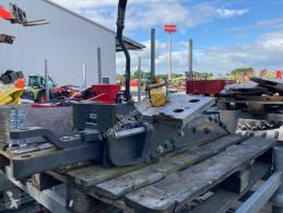 Repuestos Repuestos tractor Fendt Hitch passend für 300er Vario