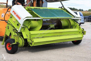 Pick-up pour ensileuse Claas Pick up 3,0 m