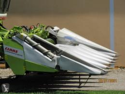 Claas egyéb vágóegységek Conspeed 6/80 FC Hybridwalzen 80 cm 6-reihig