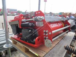 Pièces outils du sol Kemper C280