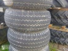 Repuestos Neumáticos Vredestein 15.0/70-18 10 PR