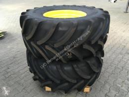 Repuestos Neumáticos Vredestein 600/70R28