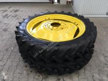 Repuestos Neumáticos Taurus 12.4R46