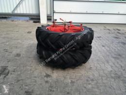 Repuestos Neumáticos Vredestein 13.6R38