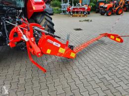 Kosenie lúk a sušenie sena Maschio Gaspardo Fiore 235 angefahren Žací stroj ojazdený