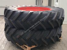 Pneus Michelin 520/85R46