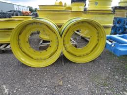 John Deere Tyres 20x34