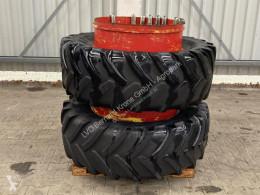 Opony Michelin 540/65R34-520/85R46