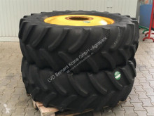 Repuestos Firestone 480/70R34 Neumáticos usado