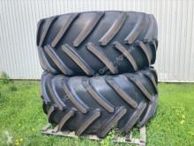 Pneus Michelin 800/70R38