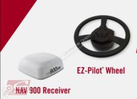 Agriculture de précision (GPS, informatique embarquée) Trimble EZ-Pilot Pro Nav 900