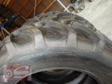 Repuestos Neumáticos 540/65R38