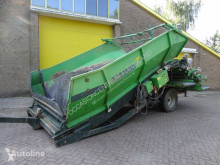 MIEDEMA SB 1151 RZ STORTBAK used Other specialised cultures