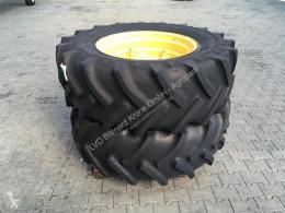 Opony 480/70R30