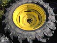 Repuestos Repuestos tractor Trelleborg Kompletträder 480/70R34