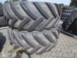 Repuestos Neumáticos Michelin 600/70R30//710/70R42