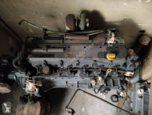 Motor Deutz EC 1013
