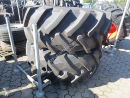 Peças Pneus Trelleborg 650/75 R 32 TM 2000