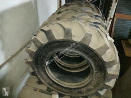 Däck Michelin Michelin Reifen 2 Stück NEU