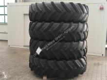 Michelin 520/85R46 Dæk brugt