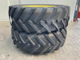 Pneus Michelin 620/70R46
