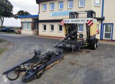 Repuestos Repuestos tractor TST Quadro Pac V