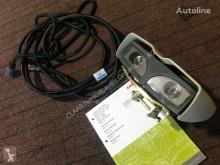 Claas Autre pièce détachée électrique LASERPILOT pour moissonneuse-batteuse Dele til høstmateriel brugt
