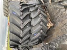 Repuestos Neumáticos Mitas 650/65R38