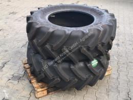 Repuestos Neumáticos Mitas 380/70R24