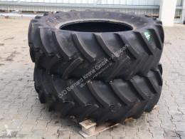 Repuestos Neumáticos Mitas 480/70R34