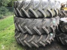 Repuestos Kleber 20.8R42 Neumáticos usado