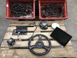 Trimble XCN 2050 / AG 25 / TM 200 / Lenksystem Konnektivität gebrauchter Antenne