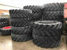 BKT Räder/Achsen 650/85R38