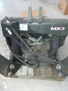 Pièces tracteur MX R16