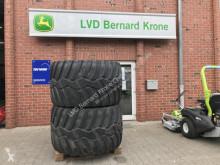 Banden Vredestein 800/45R26.5