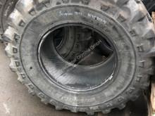 Repuestos Repuestos tractor Michelin Bibload