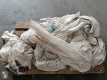 Schneeketten zum Anpassen Ersatzteile gebrauchter