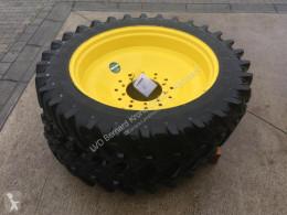 Michelin Räder/Achsen 320/85R38