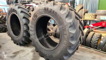 Mitas Tyres VF 710/70R42 HC 3000