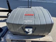Autre équipement NG 900KG