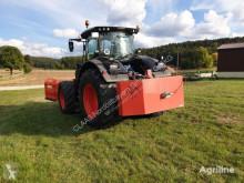 Autre équipement Traktorzubehör