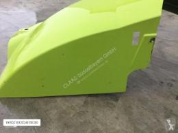 Repuestos Pièces moisson Claas Revêtement Kotflügel Links pour tracteur Axion 900 Typ A23 neuf