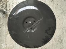 Pièces fenaison Claas Disque GLEITTELLERERHÖHUNG C03.0010 pour faucheuse neuf
