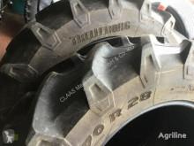 Repuestos Trelleborg Neumáticos usado