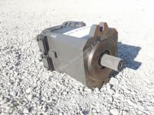Pièces moisson Claas Pompe hydraulique HYDROSTAT JAGUARLENKACHSE pour moissonneuse-batteuse