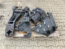 Case Fixations IH ZU pour tracteur A52 gebrauchter Teil für Landwirtschftstraktor
