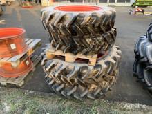 BKT Grasdorf 280/85 R 28 BKT RT855 Traktordelar ny
