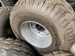 Opony Alliance 400/60X15,5 14ply op 6-gats landbouwsteek velg