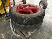Repuestos Dubbellucht 13,6 R38 Molcon 5 ster Neumáticos usado